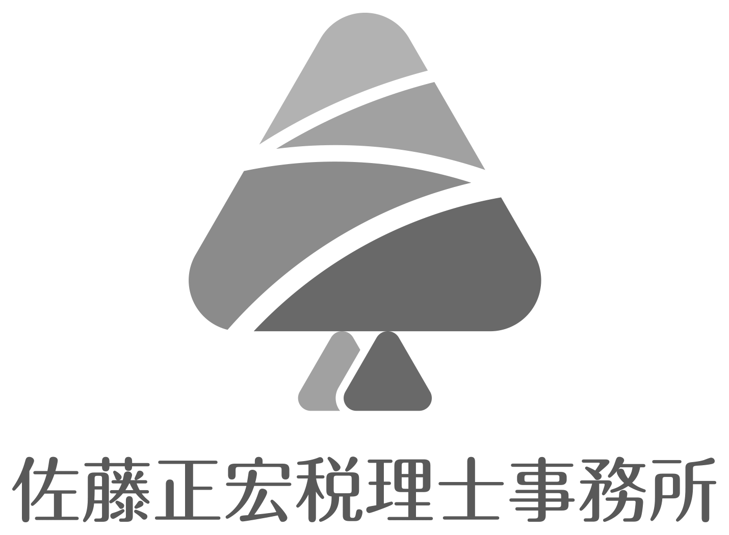 logo_tate_400dpi_RGB